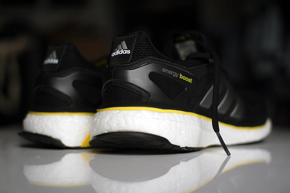 adidas-energyboost