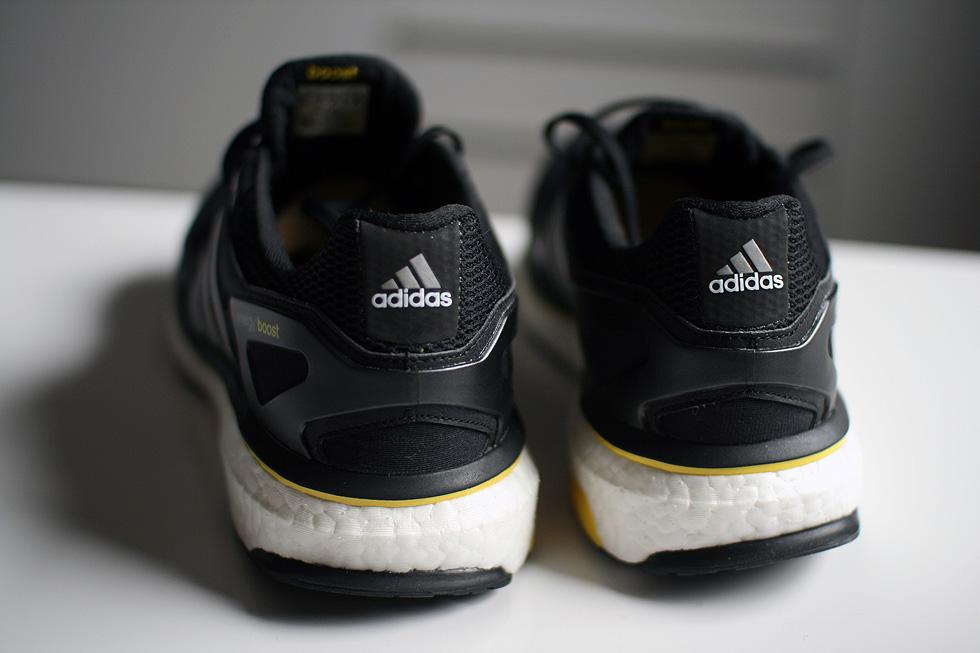 adidas-heel-boost