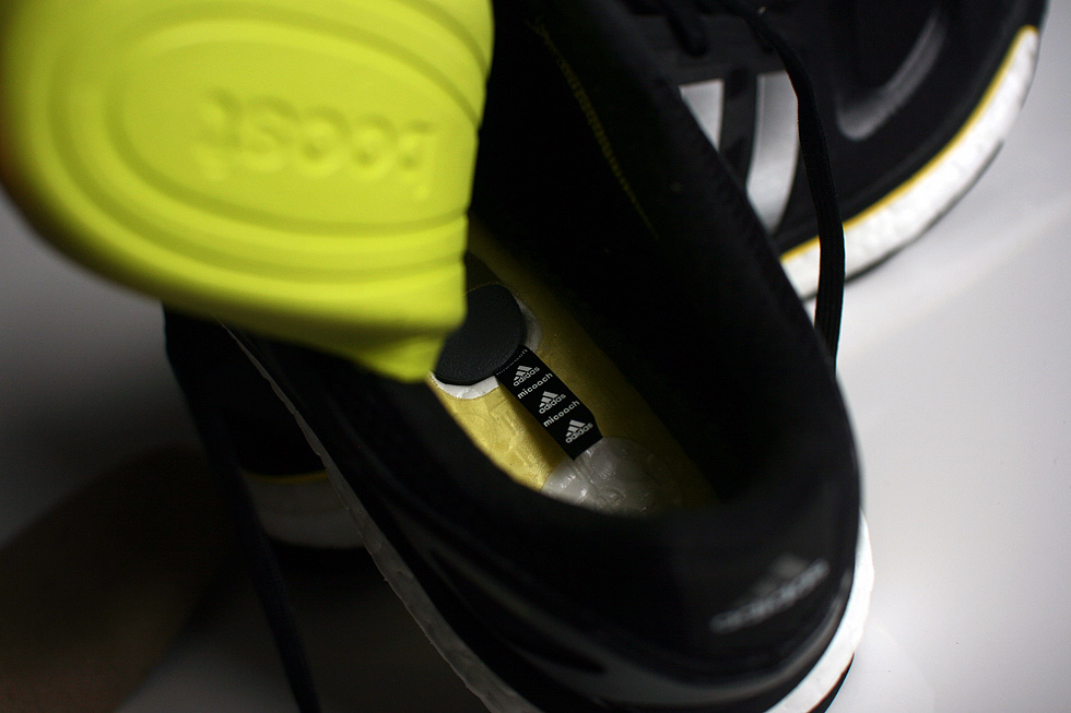 adidas-micoach