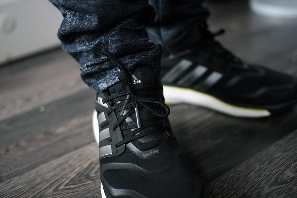 adidas-techfit