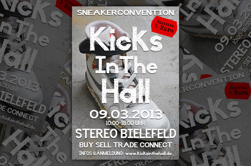 kicksinthehall flyer