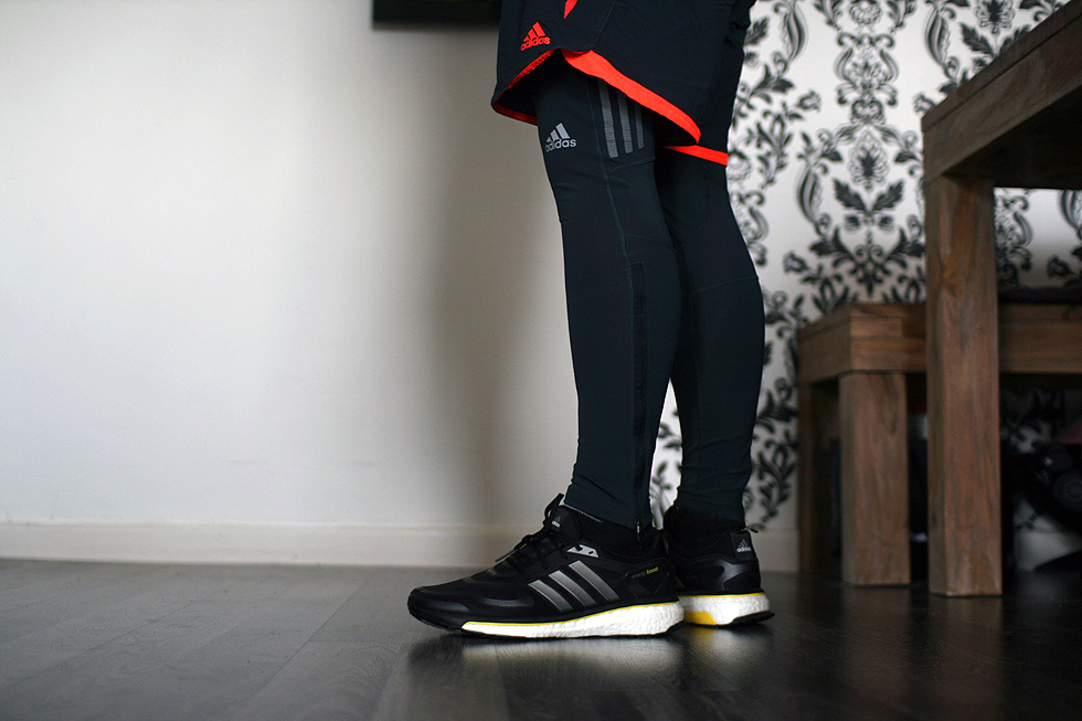 running-adidas-boost