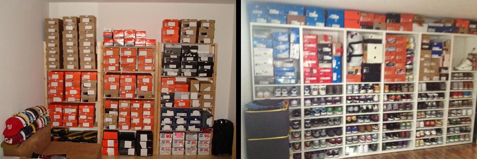 sneaker-lager