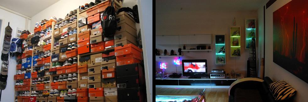 sneaker-wohnzimmer