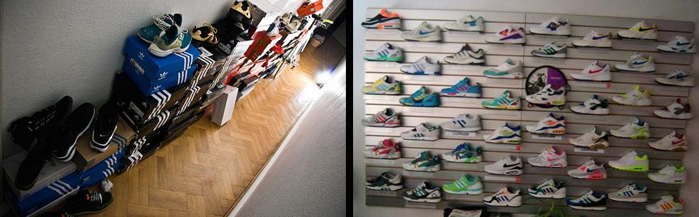 sneaker-zimmer