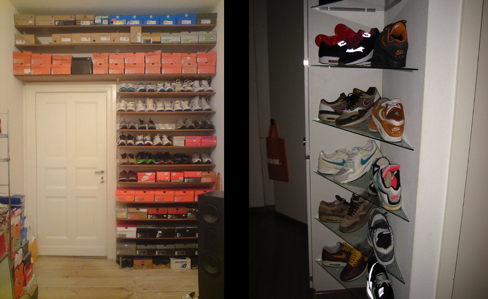 sneakerroom