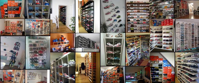 sneakerstorage
