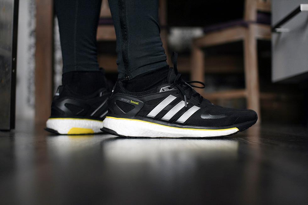 wear-adidas-boost