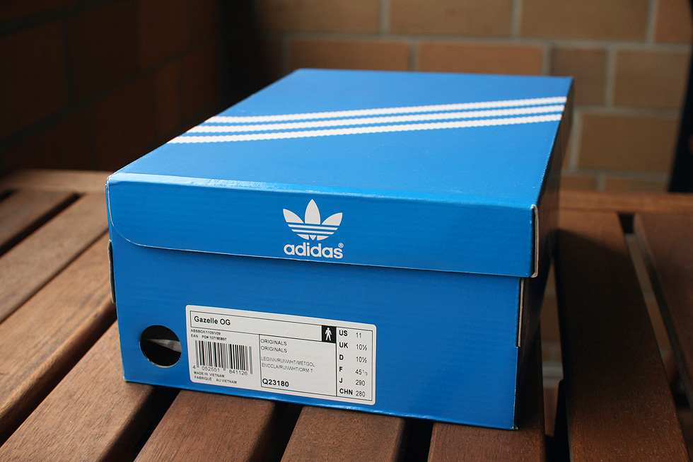 adidas-box