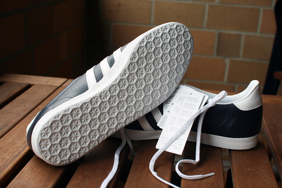 adidas-gazelle-sohle