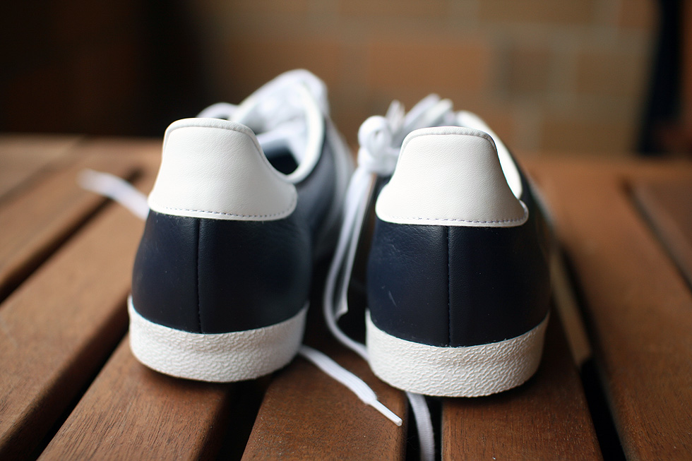 adidas-heel