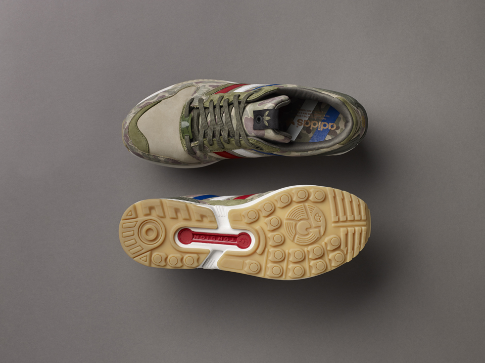 adidas-zx-bape-undftd