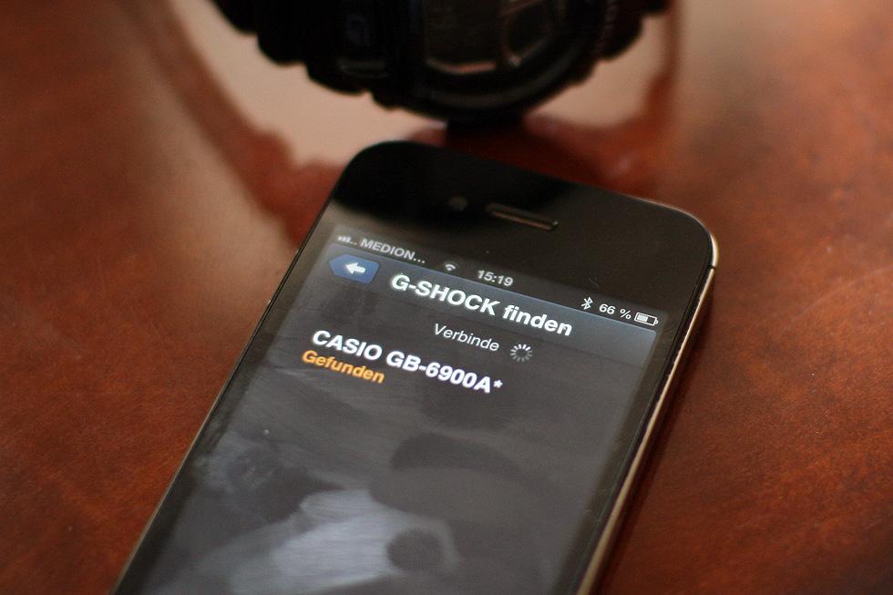 casio-app