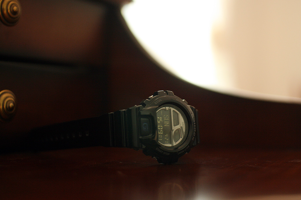 casio-gshock-bluetooth