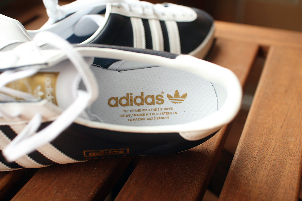 the-brand-with-3-stripes