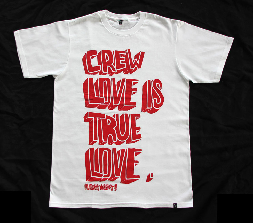 crew-love-is-true-love