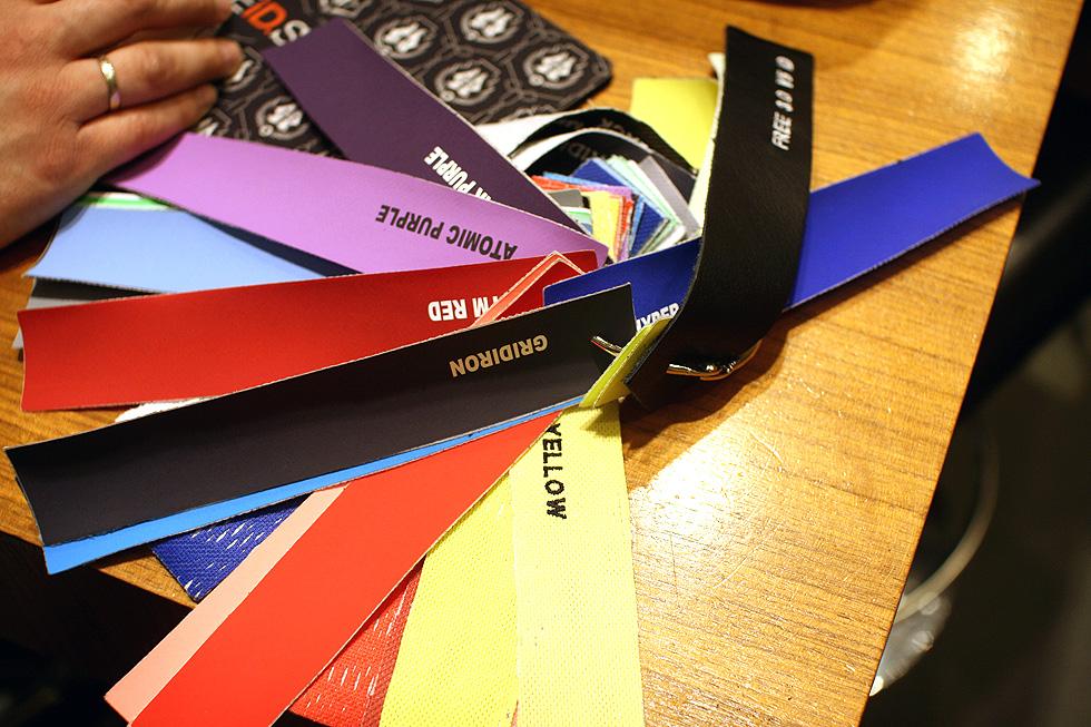 nike-id-colors