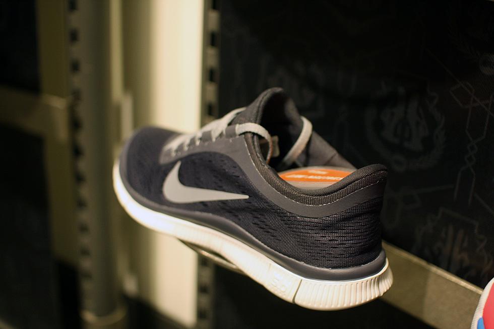 nike-id-shoe