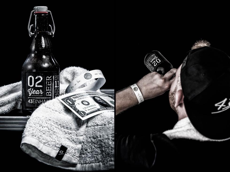43einhalb-beer