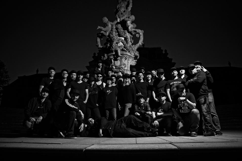 43einhalb-crew