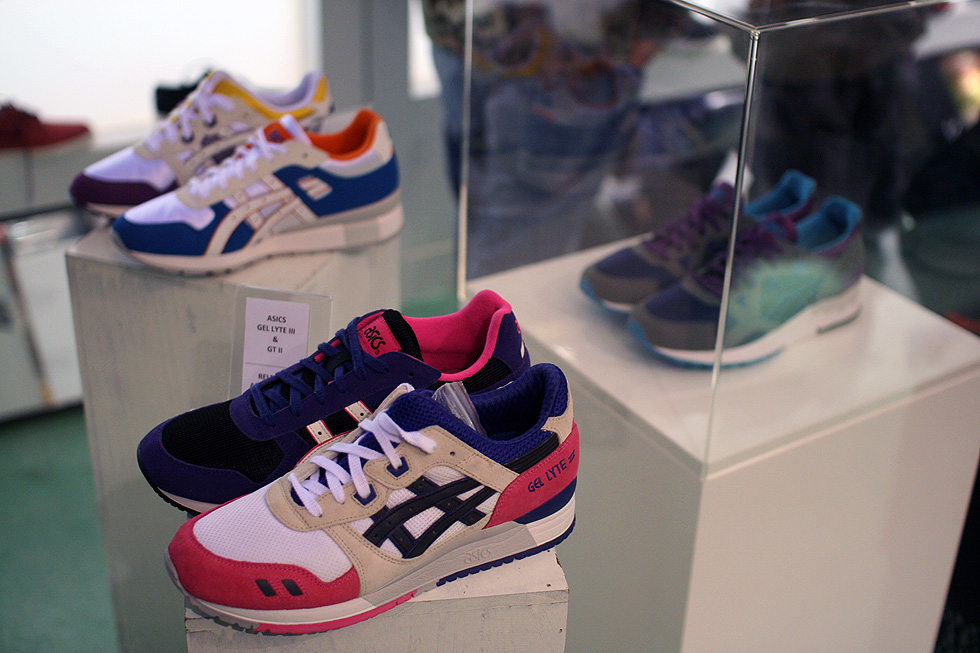 asics-sample