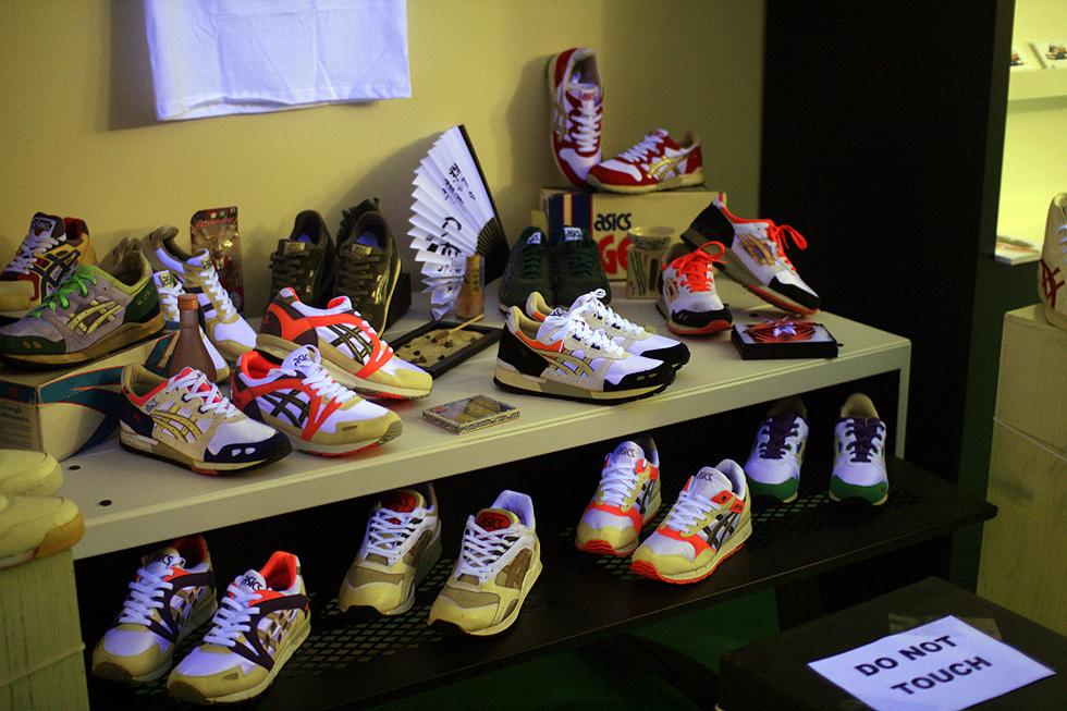 asics-sneaker-vintage