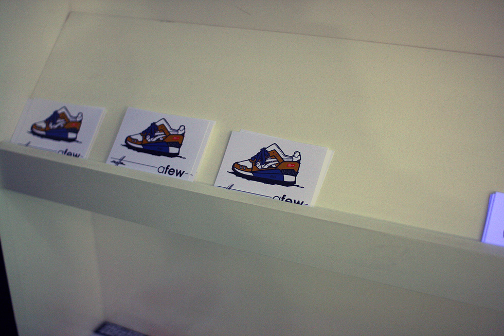 asics-sticker