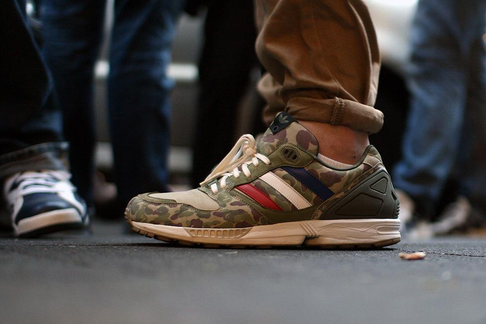 bape-adidas-zx
