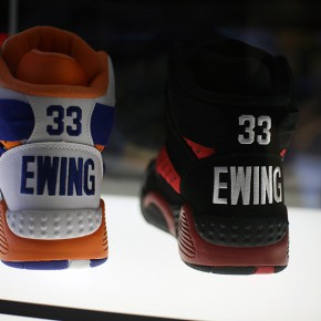 Ewing Athletics Focus Release Party at TGWO