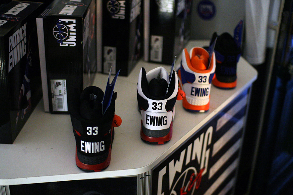 ewing-shoes