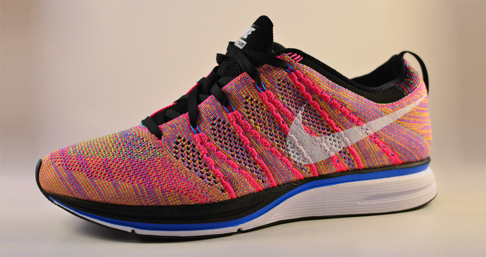 flyknit-trainer-multicolor
