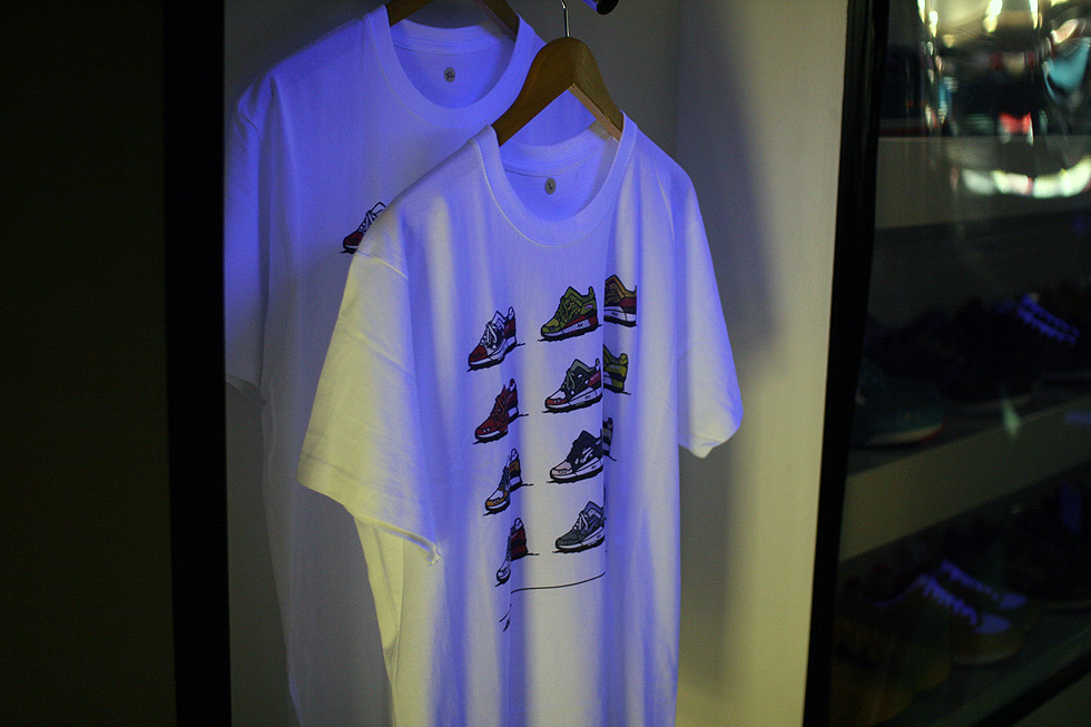 kwills-shirt