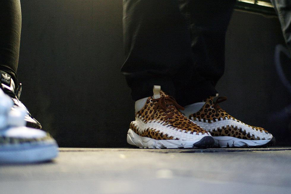 leopar-footscpae