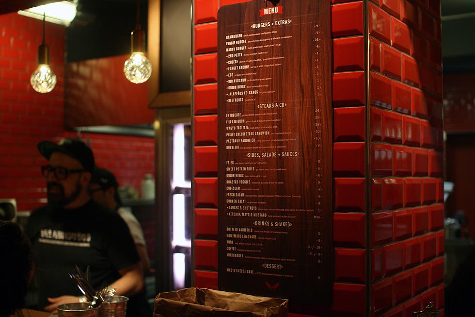 menu-whats-beef