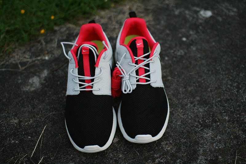 nike-roshe-run-id