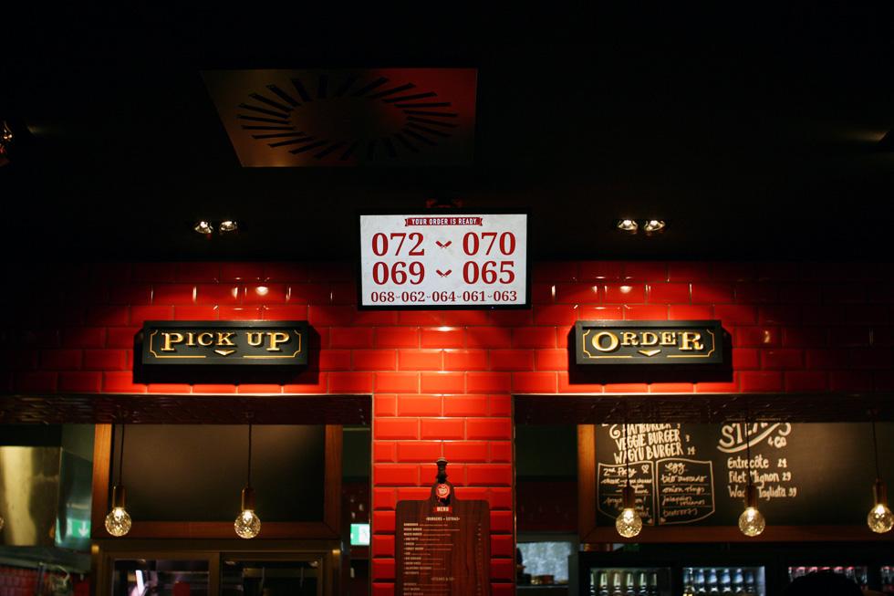 order-burger