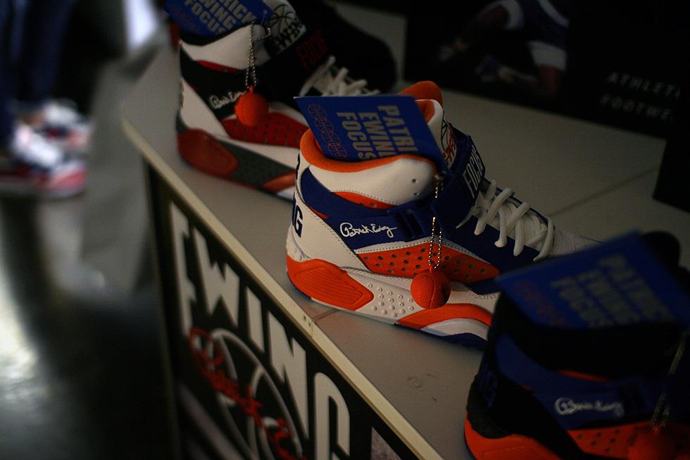 patrick-ewing-sneaker
