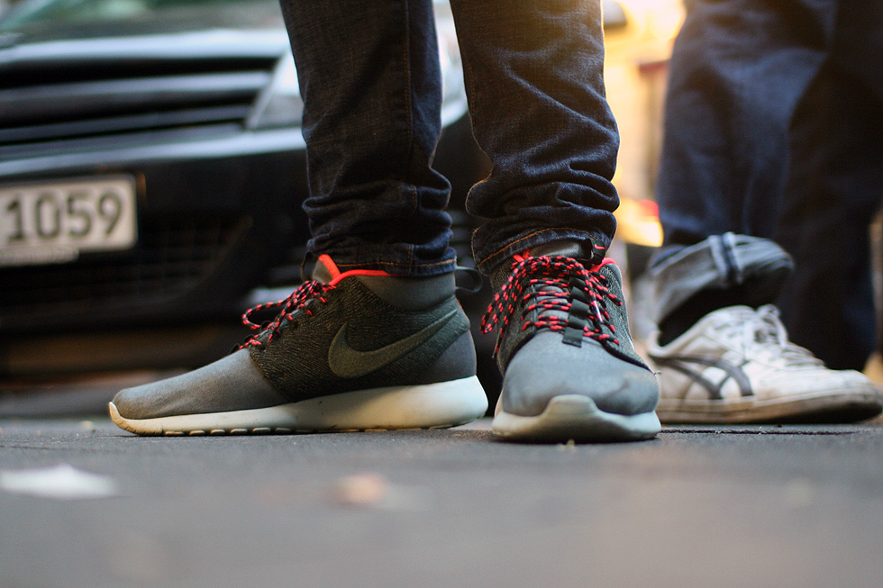 roshe-run-trail
