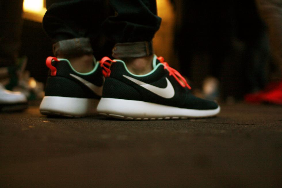 sneaker-zimmer-roshe-run