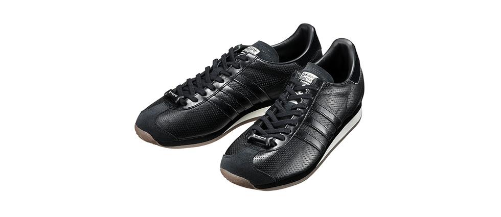 adidas-country-mastermind-japan