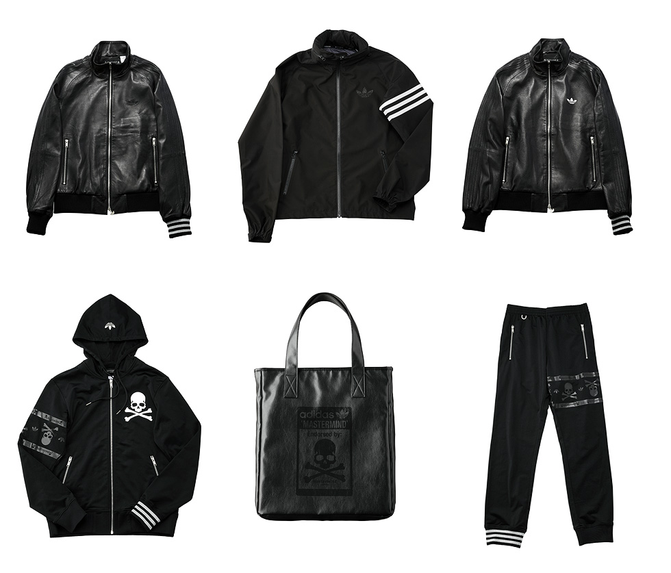 adidas-mastermind-collection