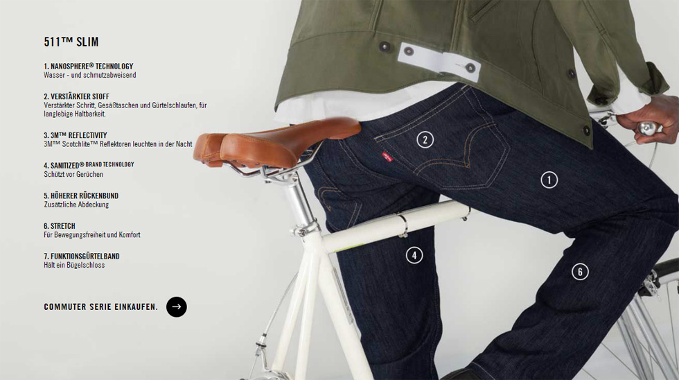 levis-511-bike-denim