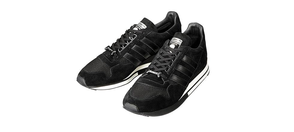 mastermind-adidas-zx500