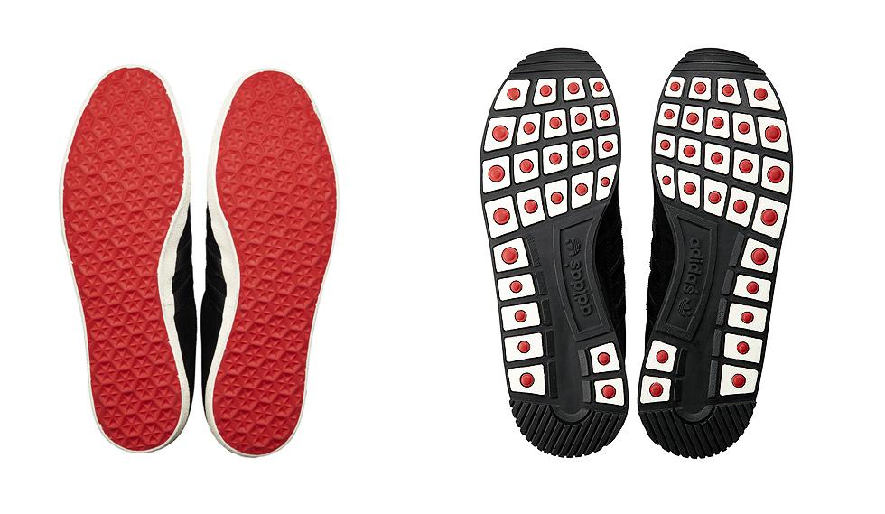 mastermind2013-adidas-redsole