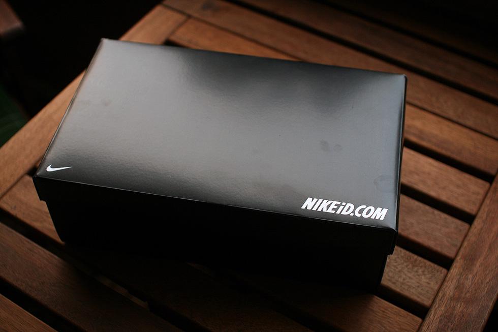 nike-id-box