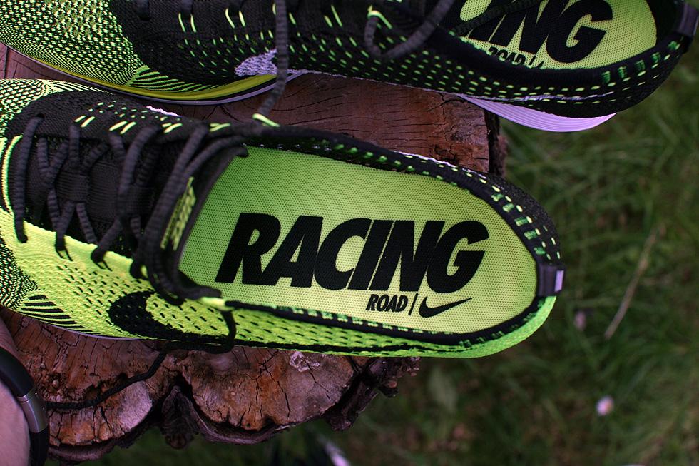 racing-road