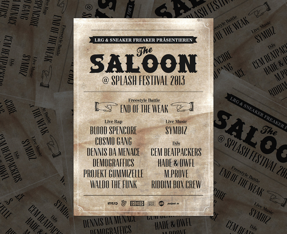 saloon-splash