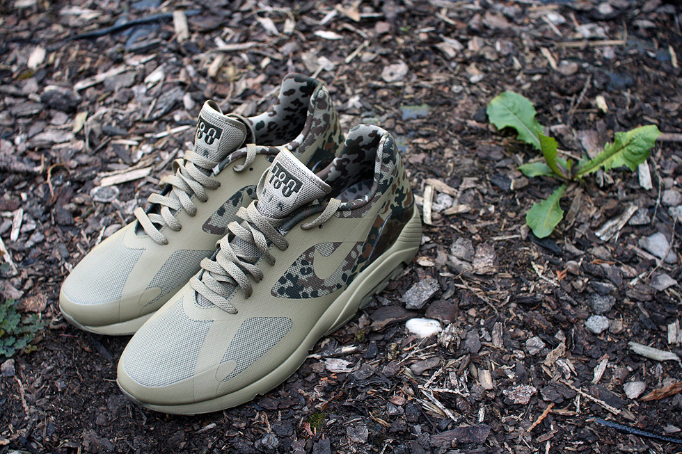 check out 99e95 2f1cb air-max-180-camo-pack