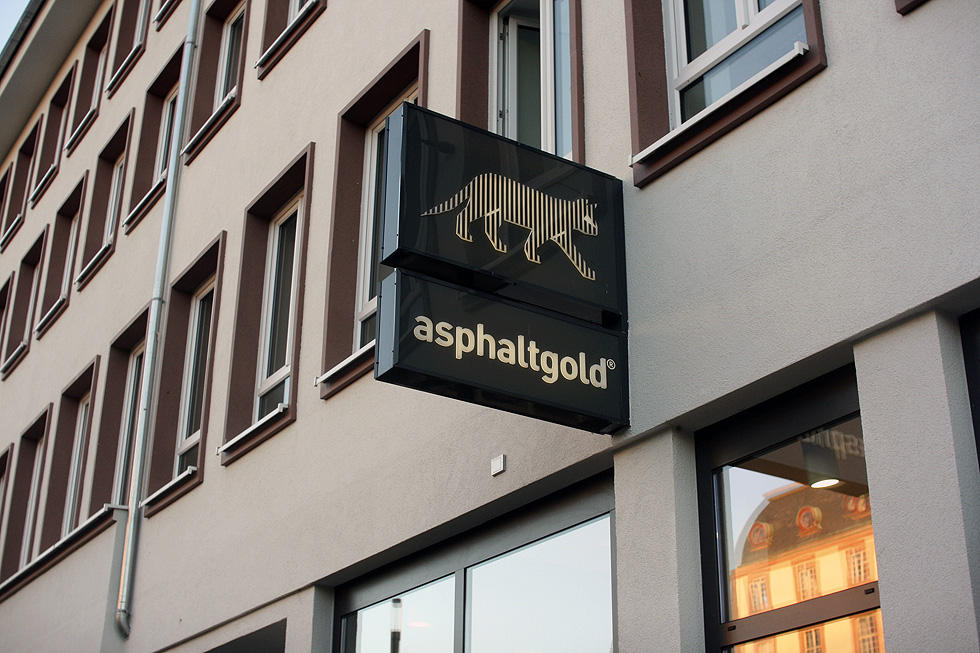 asphaltgold-darmstadt