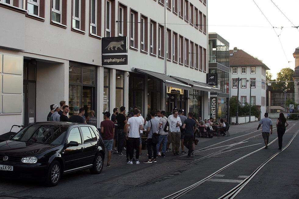 asphaltgold-sneaker-shop